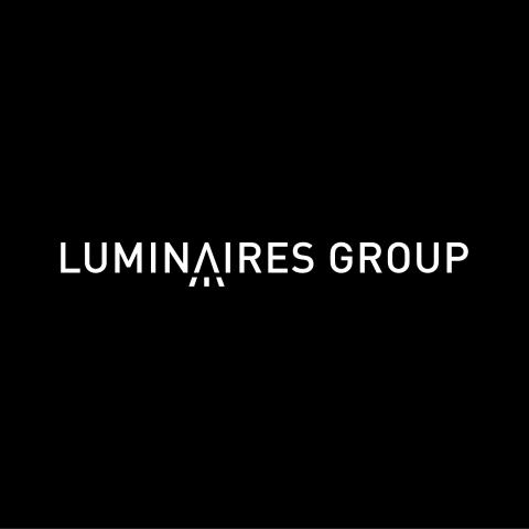 Acuity Brands Acquires The Luminaires Group