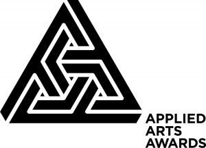 Applied Arts Awards