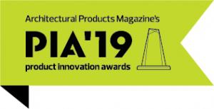 Architectural Product Magazine PIA