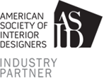 The American Society of Interior Designers (ASID)