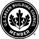 The US Green Building Council