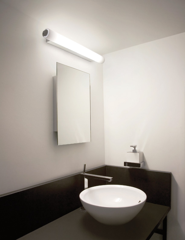 Surface Mounted Light Fixture Revit