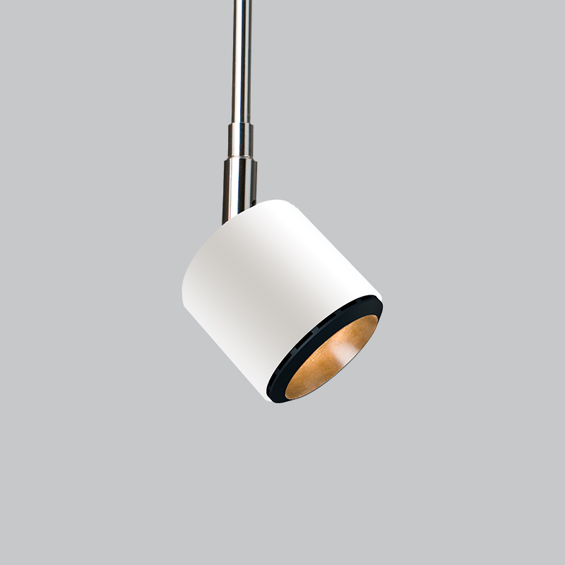 Pixel Eureka Lighting