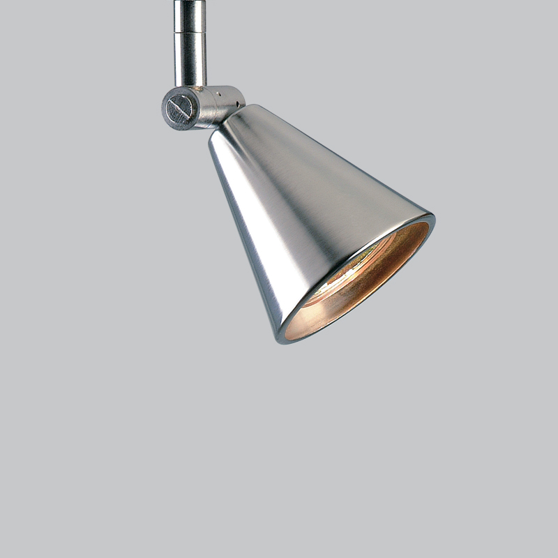 Cone Eureka Lighting