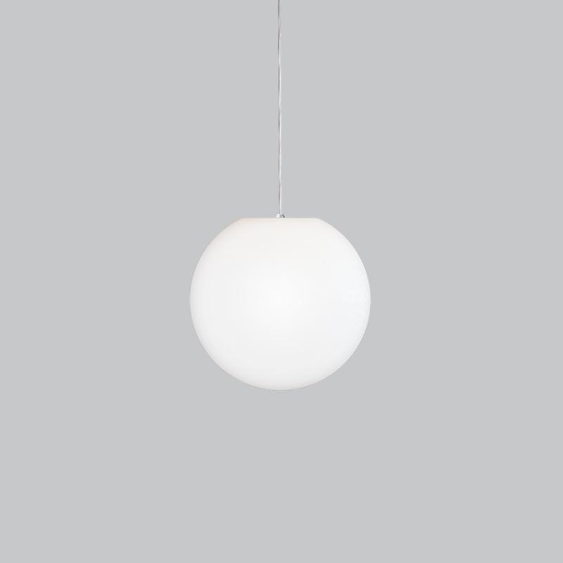 Mika Eureka Lighting