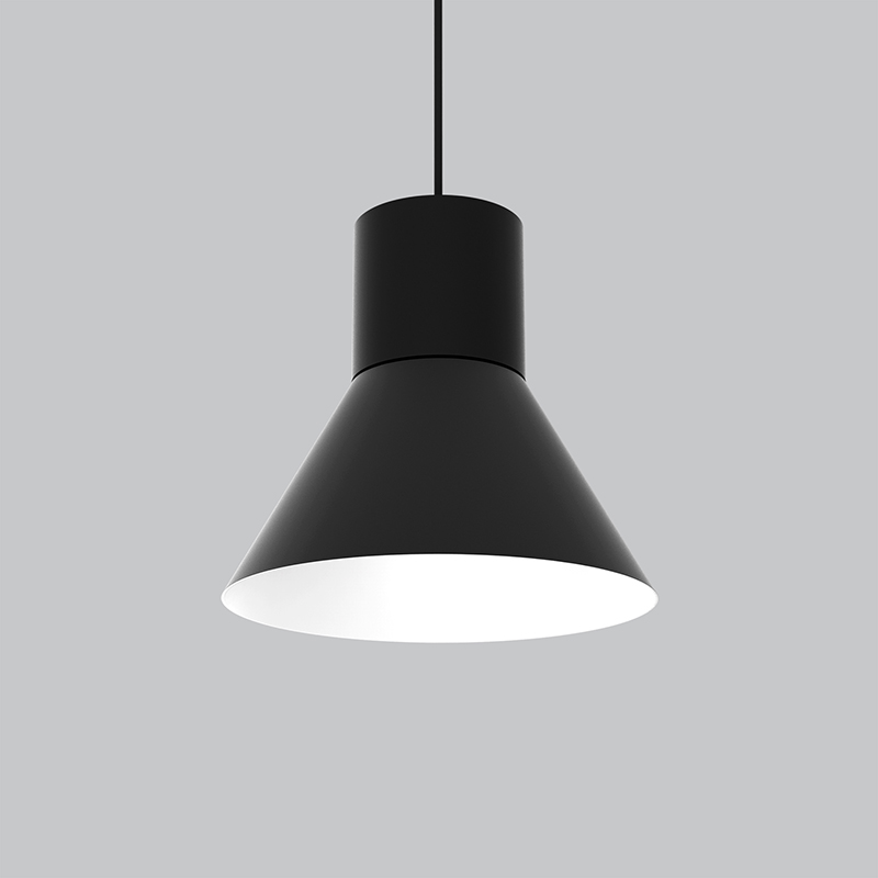 Verner Eureka Lighting
