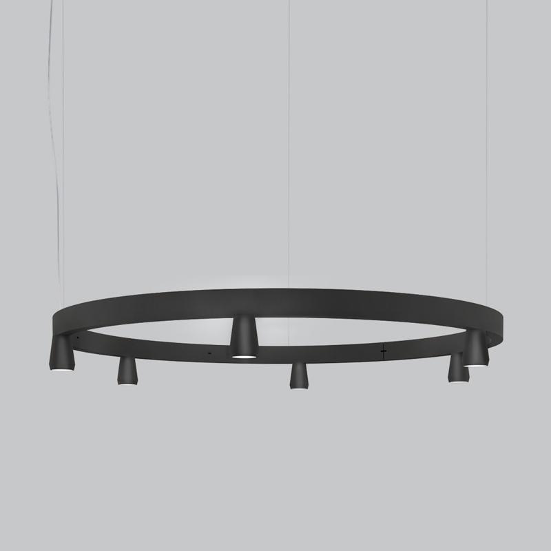 8 mm Body Length R42//48 Ametric/® Metric Keyless Locking Ring Element 42 mm Bore 48 mm Outside Sleeve Diameter Mfg Code 1-057