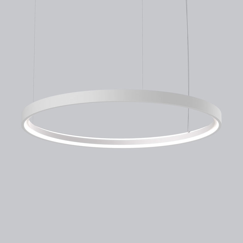 Cycle Eureka Lighting