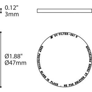 Solite Softening Lens